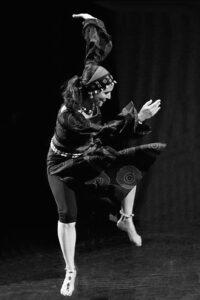 F.Rico_danseafricaine_MJCALBI