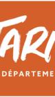 Logo_Département_Tarn
